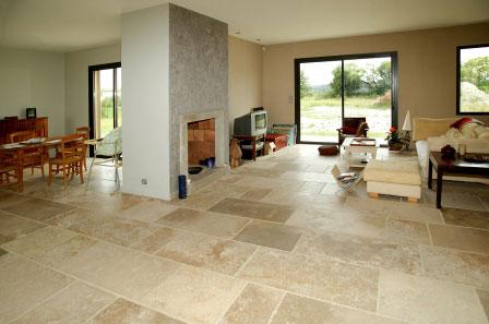 Vloeren En Tegels : Bh milestone de specialist in natuursteen vloeren tegels